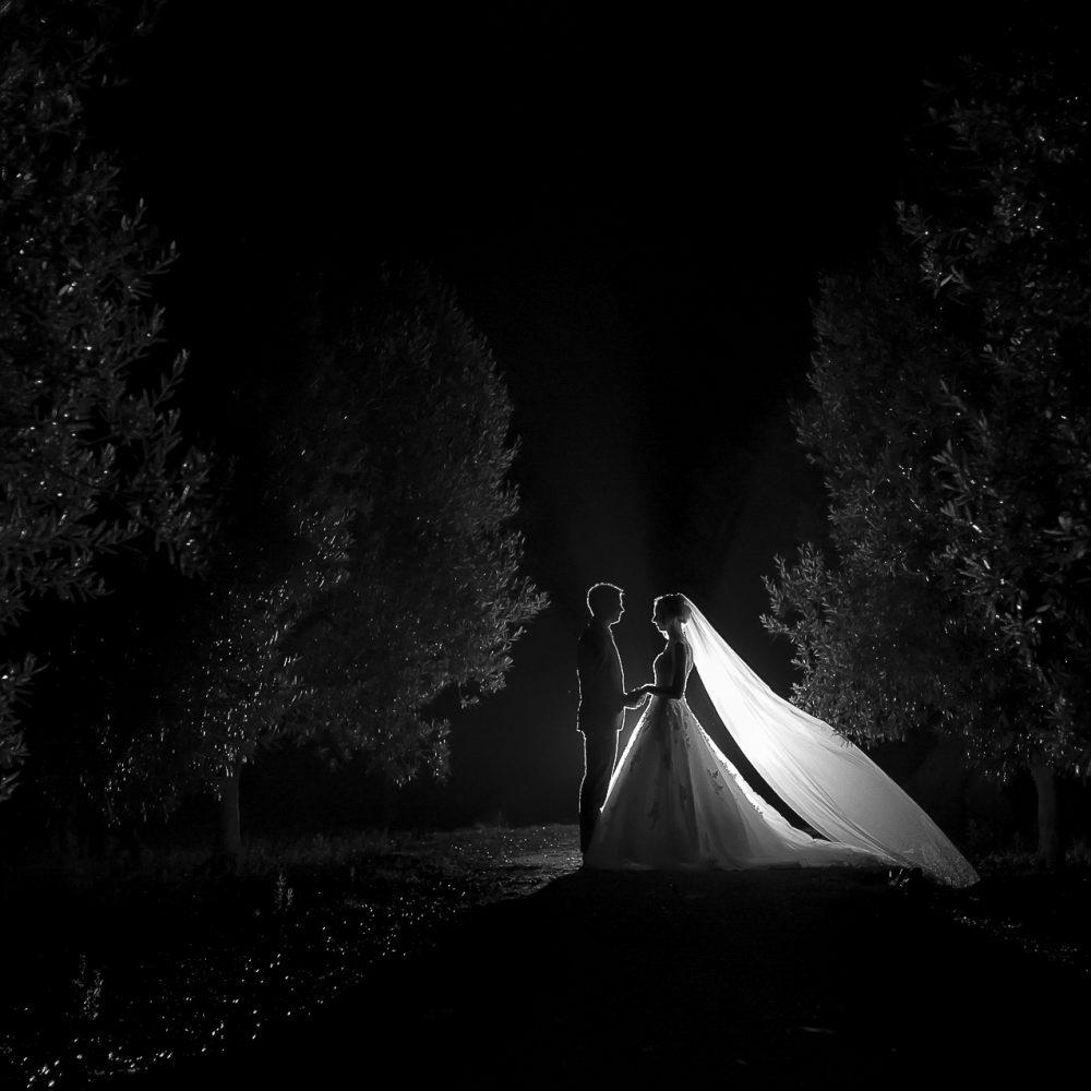 trouwen_bruiloften_JMH